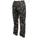 Fox Kalhoty Lightweight Camo RS 10K Trousers - L