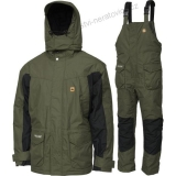 Prologic Oblek HighGrade Thermo Suit - M