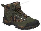Prologic Boty Bank Bound Trek Boot MH - 8/42