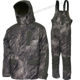 Prologic Oblek HighGrade Thermo Suit RealTree - L