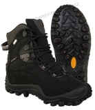 Savage Gear Boty Offroad Boot - 9/44