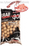 GG Squid Octopuss - Boilie potápivé 1kg 20mm Starbaits