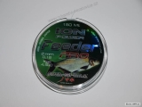 Ion Power Feeder Pro 150m - 0,22mm - 6,1kg - Awa-shima