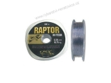 VLASEC RAPTOR HI-TECH 0,26mm - 8,5kg - ESOX 100 M