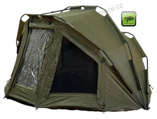 Bivak Specialist XT Bivvy 2 Man - Giants fishing