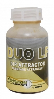 DUO LF - DIP 200ml Starbaits