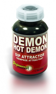 Hot Demon - DIP 200ml STARBAITS