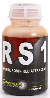 RS1 - DIP 200ml Starbaits