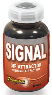 Signal - DIP 200ml Starbaits