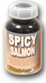 Spicy Salmon - DIP 200ml Starbaits