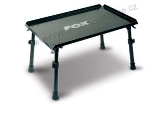 STOLEK FOX WARRIOR BIVVY TABLE