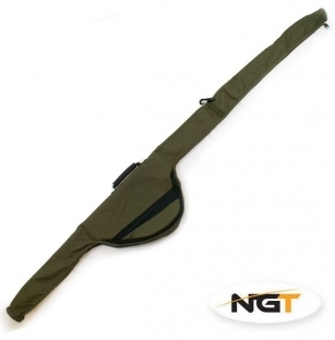 NGT Pouzdro na Prut Single Rod Holdall - 3,6 m