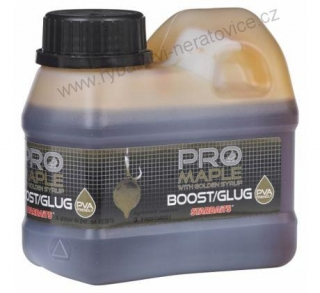 Pro Maple - DIP 500ml Starbaits