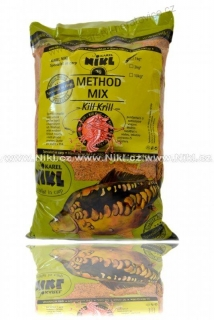 Method Mix Kill Krill 1 kg - NIKL