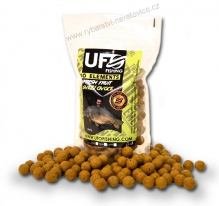 UFO FISHING BIO FRESH FRUIT - 19mm 190gr - ELEMENTS