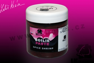 Boilie Paste Spice Shrimp