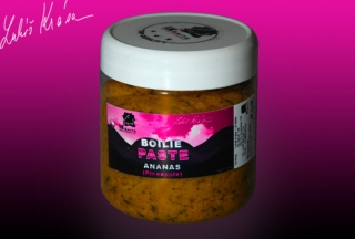 Boilie Paste Sweet Pineapple