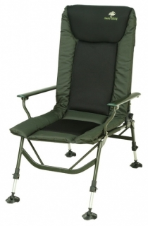 Křesílko Giants Fishing CHAIR RELAX MK II