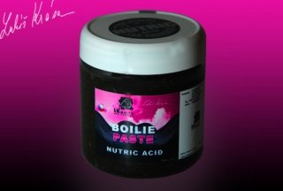 Boilie Paste Nutric Acid