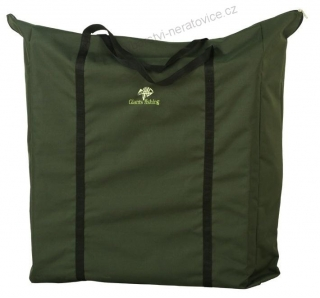 Taška na lehátko Bedchair Bag - GIANTS FISHING