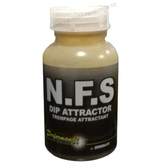 Starbaits Dip Attractor NFS 200 ml