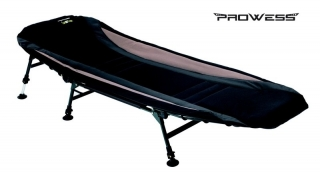 Lehátko Bed Chair Carp Tribu - PROWESS