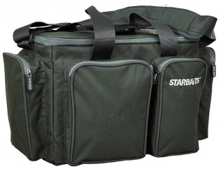STARBAITS taška Carry All Medium