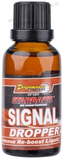 Starbaits Esence Probiotic Dropper 30ml SIGNAL