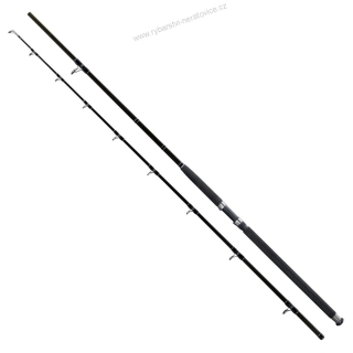 GIANTS FISHING Prut Deluxe Catfish 2,9m 500g
