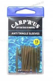 ANTI TANGLE SLEEVES - LONG, 15 PCS