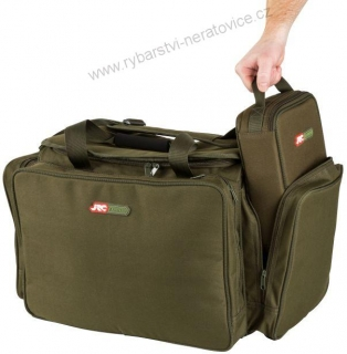 JRC Taška Defender Large Carryall