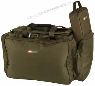 JRC Taška Defender X-Large Carryall