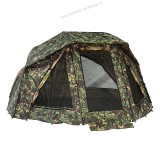Giants Fishing Brolly Umbrella Exclusive Camo 60