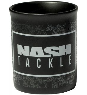 Nash Hrnek Tackle Mug