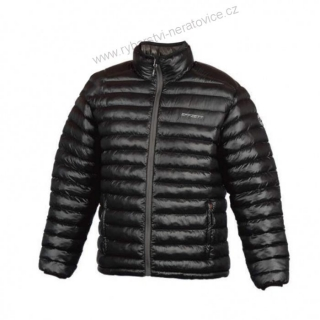 BUNDA DAM EFFZETT PURE THERMOLITE JACKET - L