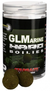 STARBAITS HARD BOILIE GLM MARINE 20mm 200gr