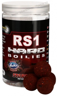STARBAITS HARD BOILIE RS1 20mm 200gr