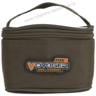 Fox Pouzdro Voyager Accessory Small