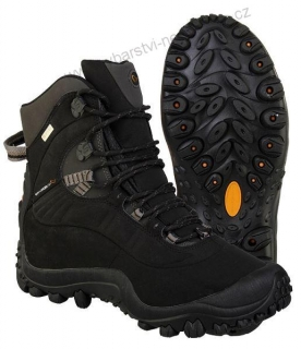 Savage Gear Boty Offroad Boot - 11/46