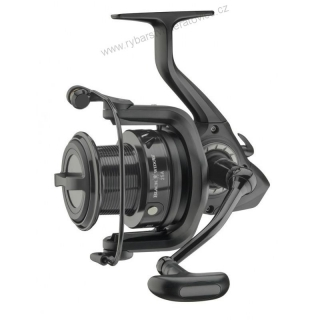 DAIWA NAVIJÁK BLACK WIDOW 25A