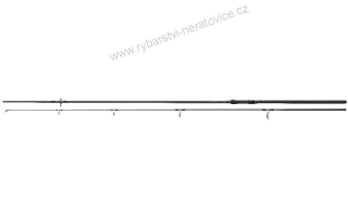 Daiwa prut Black Widow Stalker Carp 10ft 3.0m 3lbs